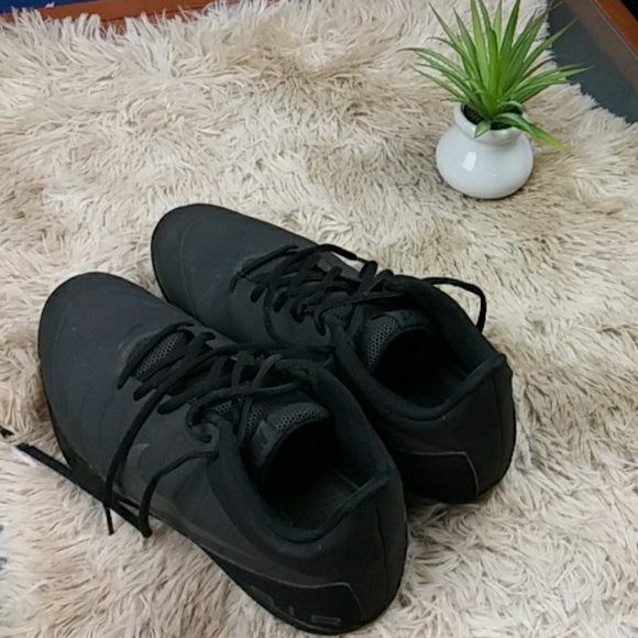 Nike Other - Nike Air Men Sneakers SZ 10